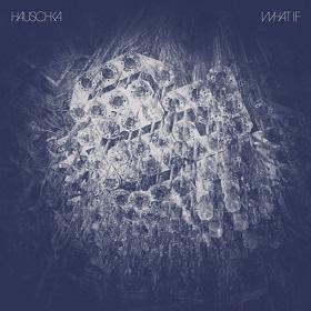 Hauschka / What If
