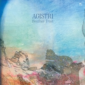 Heather Trost / Agistri