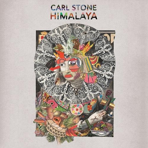 Carl Stone / Himalaya