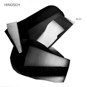 Hinosch / Hinosch EP