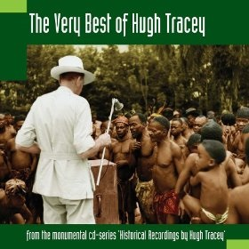 VA / The Very Best Of Hugh Tracey