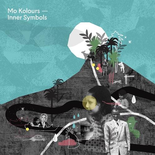 Mo Kolours / Inner Symbols