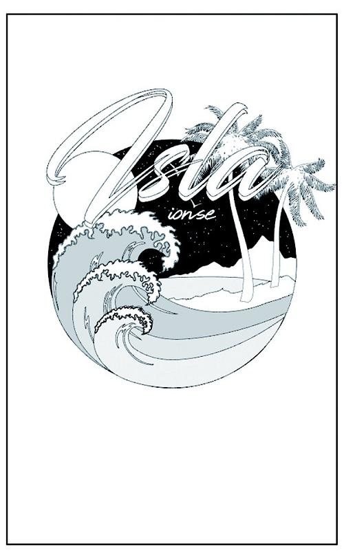 ionse / Isla