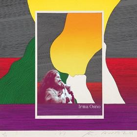 Irma Osno / Taki - Ayacucho