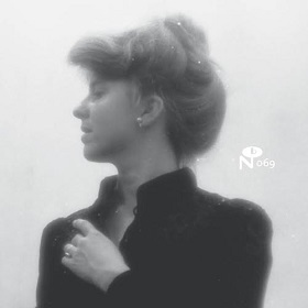Joanna Brouk / Hearing Music