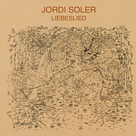 Jordi Soler (Toti Soler) / Liebeslied