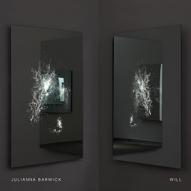 Julianna Barwick / Will