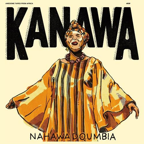 Nahawa Doumbia / Kanawa