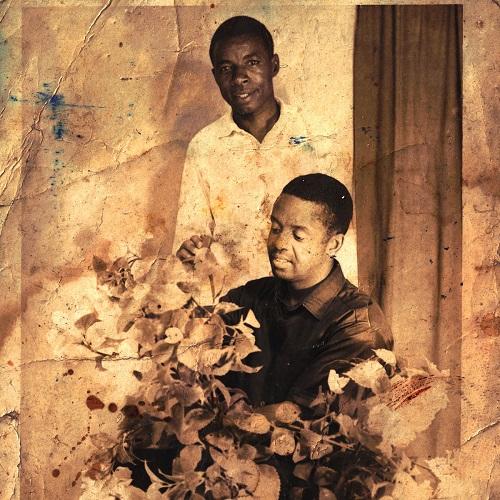 Kiko Kids Jazz / Tanganyika Na Uhuru