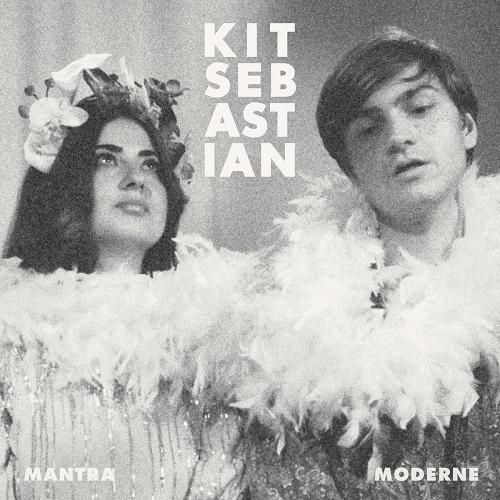 Kit Sebastian / Mantra Moderne