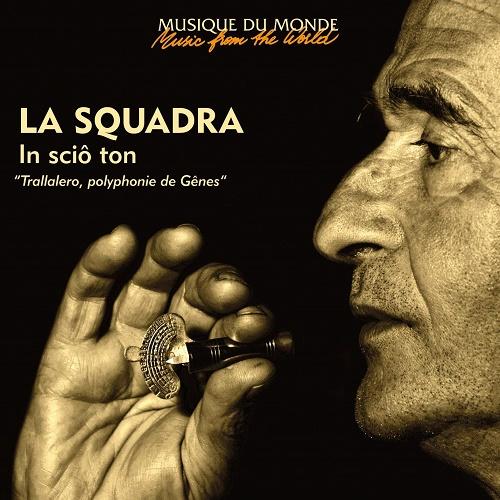 La Squadra / In Scio Ton