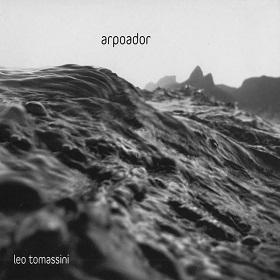 Leo Tomassini / Arpoador
