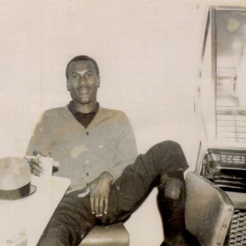 VA / Leon Gardner's Igloo Records