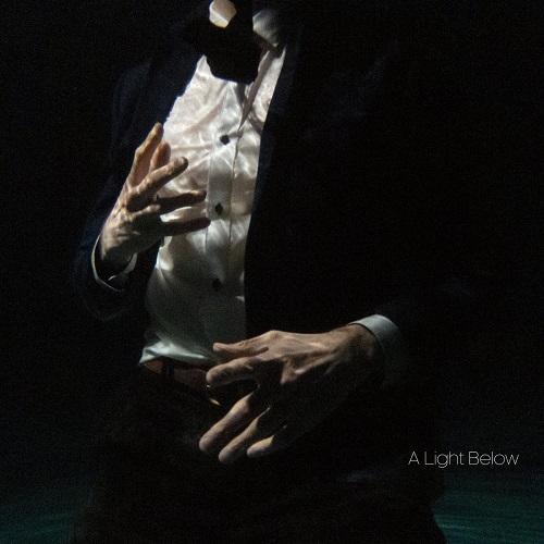 Christopher Tignor / A Light Below