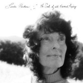 Linda Perhacs / Soul of All Natural Things