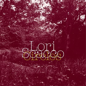 Lori Scacco / Circles
