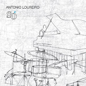 Antonio Loureiro  / Só