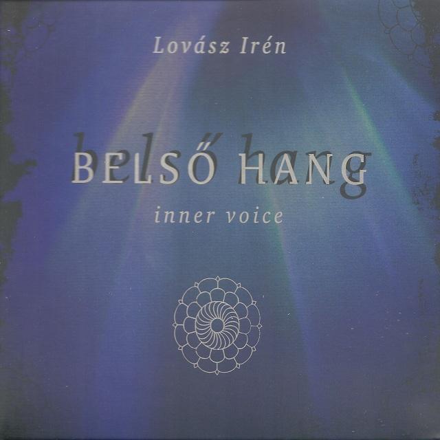 Lovasz Iren / Inner Voice
