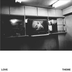 Love Theme / Love Theme