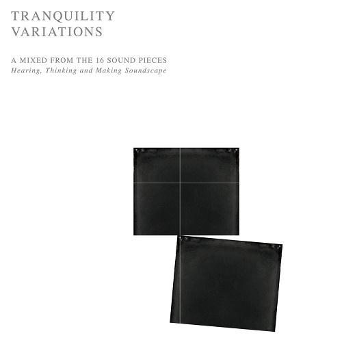 VA / Tranquility Variations