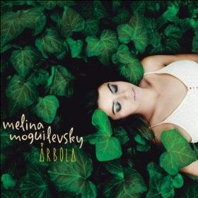 Melina Moguilevsky / Arbola