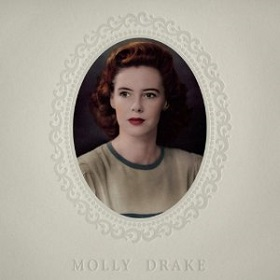 Molly Drake / Molly Drake