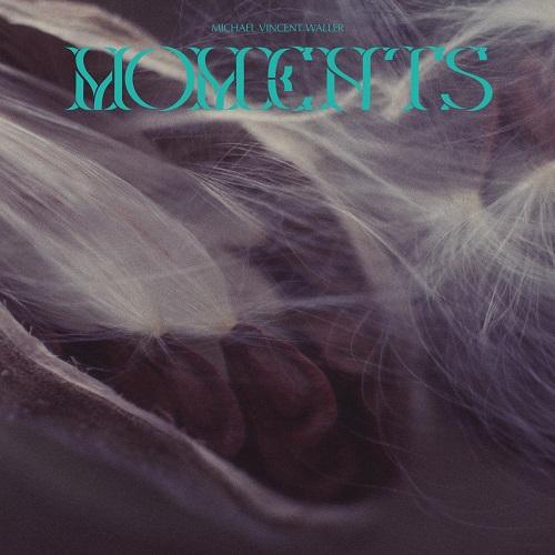 Michael Vincent Waller / Moments
