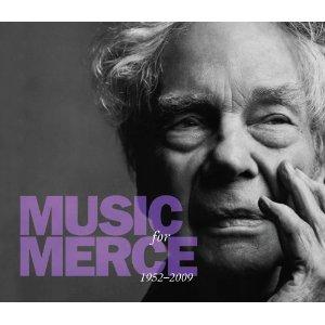 VA / Music For Merce
