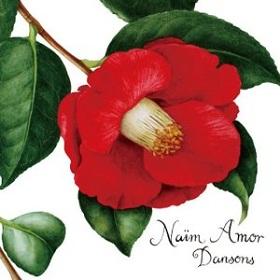 Naim Amor / Dansons