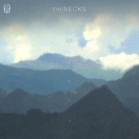 The Necks / Unfold
