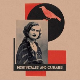 VA / Nightingales & Canaries