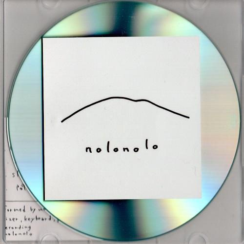 nolonolo / pause2
