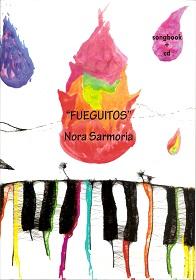 Nora Sarmoria / Fueguitos