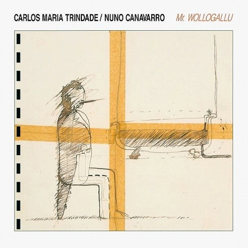 Nuno Canavarro , Carlos Maria Trindade / Mr. Wollogallu