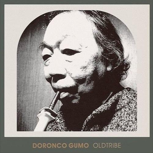 Doronco Gumo / Oldtribe