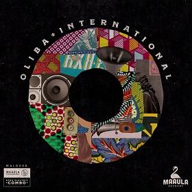 Oliba International / Oliba International