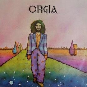 Jaume Sisa / Orgia