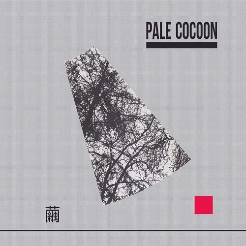 Pale Cocoon / 繭 (Mayu)