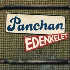 Panchan / East Of Eden