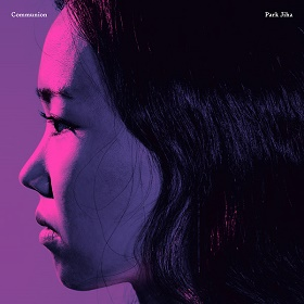 Park Jiha / Communion