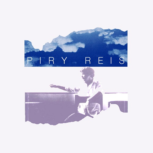 Piry Reis / Piry Reis