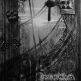 Prana / Las Puertas