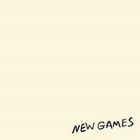 goat / NEW GAMES