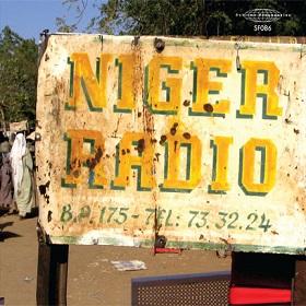 VA / Radio Niger