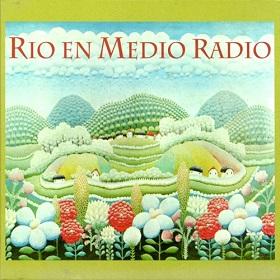 Rio En Medio / Rio En Medio Radio