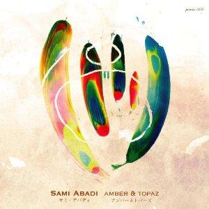 Sami Abadi / Amber & Topaz