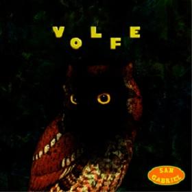 San Gabriel / Volfe