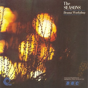 David Cain / The Seasons (from the BBC Radio Schools Series Drama Workshop)