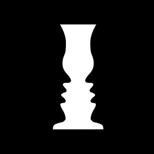 The Sensory Illusions / The Sensory Illusions