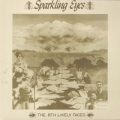 The 8th Likely Faces / Sparkiling Eyes